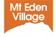 Mount Eden Village