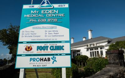 Prohab Physio & Rehabilitation