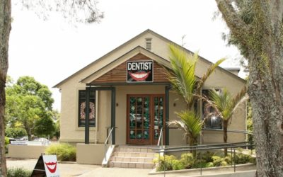 Mt Eden Dental Surgery